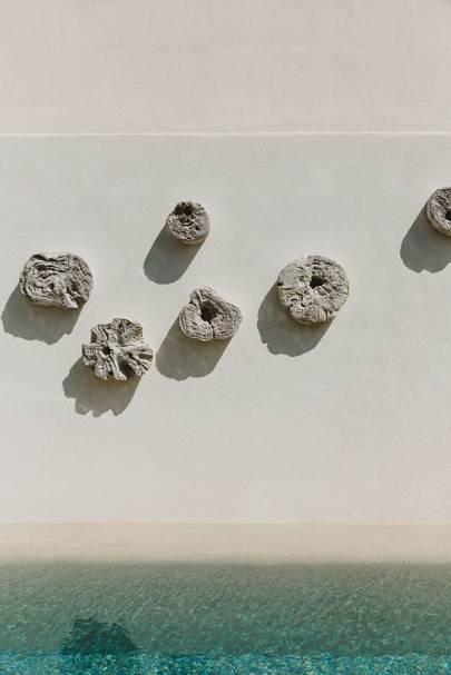 4. Pantelleria