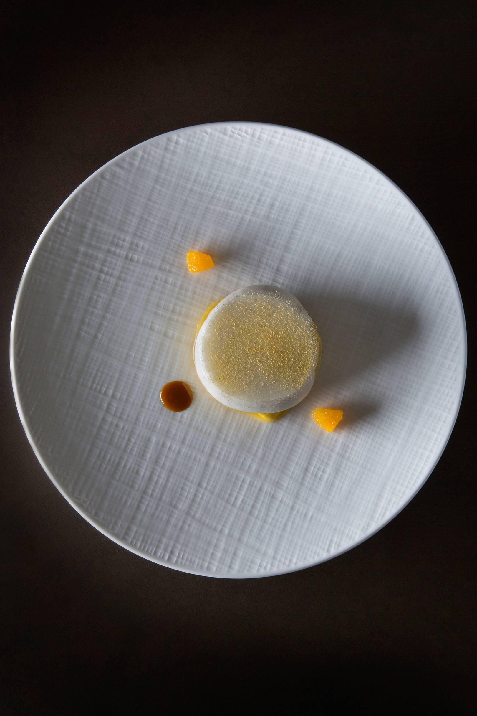 The 50 best restaurants in the world 2019   CN Traveller