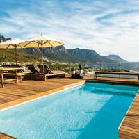 Save up to 50% at Cape View Clifton