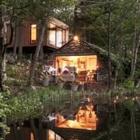 Gilpin Hotel and Lake House, Lake District