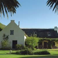 Kleinefontein