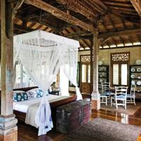 Sri Lanka's south coast hotels