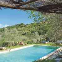 The best new country hotels in Tuscany
