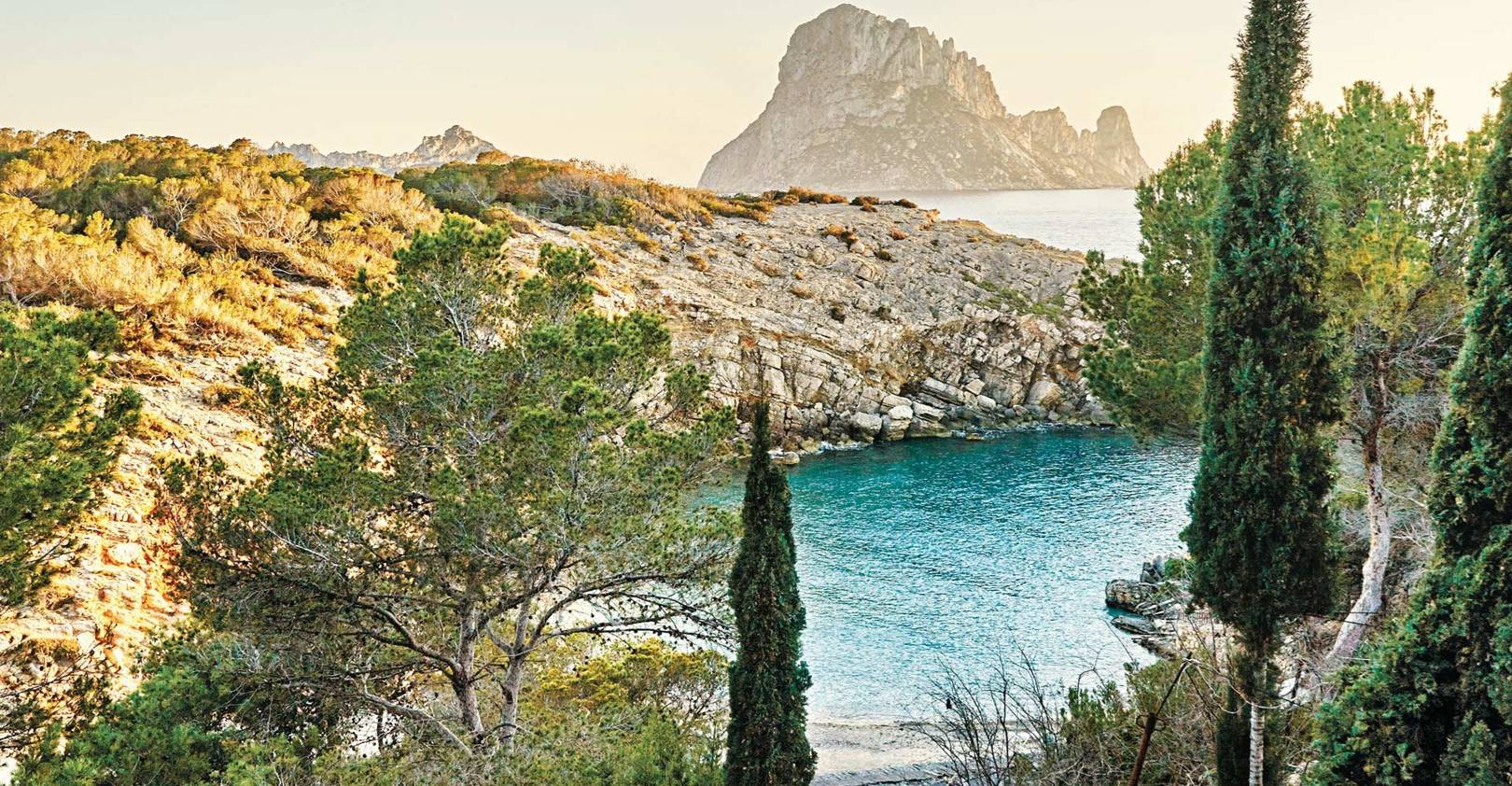 75 dreamy pictures of Spain
