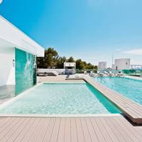 SHA Wellness Clinic, Alicante