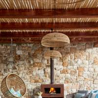 THE BEST RESORTS IN AFRICA