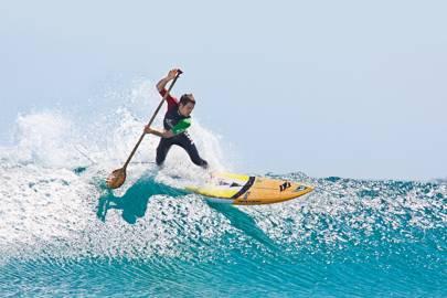 Máncora: Peru's secret, luxury, surf spot