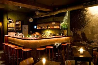The best cafes and bars in Neukölln, Berlin