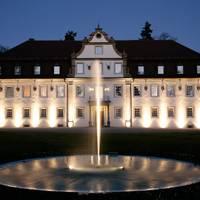 Stuttgart: where to sleep