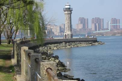 Roosevelt Island