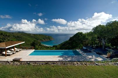 Bay View, Bequia