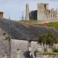 Cashel, County Tipperary