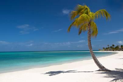 Rosewood Jumby Bay, Antigua