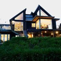 Acacia Cliffs Lodge, Taupo