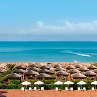 FOR ENDLESS BEACHES: BELEK