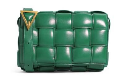 Bottega Veneta x Harrods capsule collection
