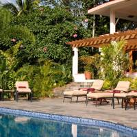 Ka'ana Boutique Resort, San Ignacio, Belize