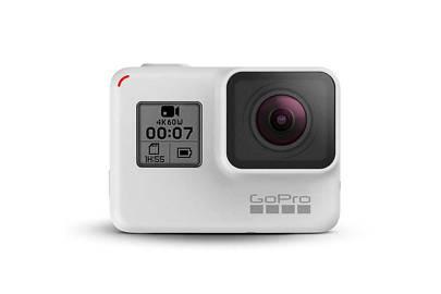 GoPro Hero 7, £319.99