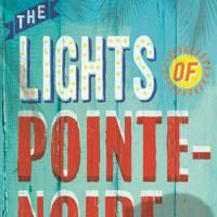 Books about Pointe-Noire, Congo