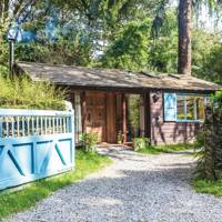 Best British Holiday Houses To Rent Rental Properties In The Uk Cn Traveller