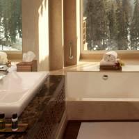 Khyber Himalayan Resort and Spa