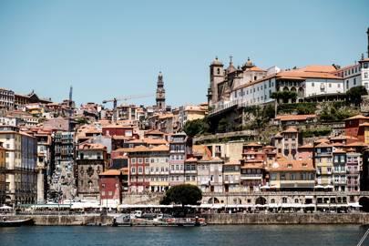 16. Porto, Portugal