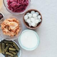 3. Take probiotics