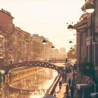 19. Milan