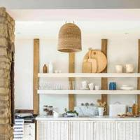 25. The Potting Shed, Daylesford, Gloucestershire