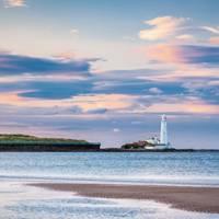 Whitely Bay, Newcastle