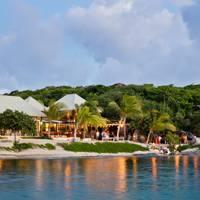 Cocomaya, Virgin Gorda, British Virgin Islands