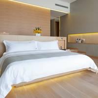 Xixuan Spa Hotel Hangzhou