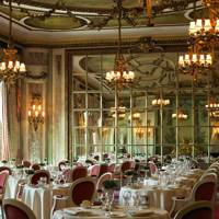 5. The Ritz London