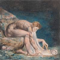 William Blake, Tate Britain