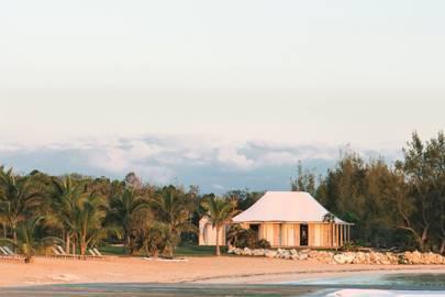 Harbour Island, Bahamas | The best hotels | CN Traveller