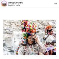 @ANNAPURNAUNA