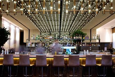 The best new restaurants in New York
