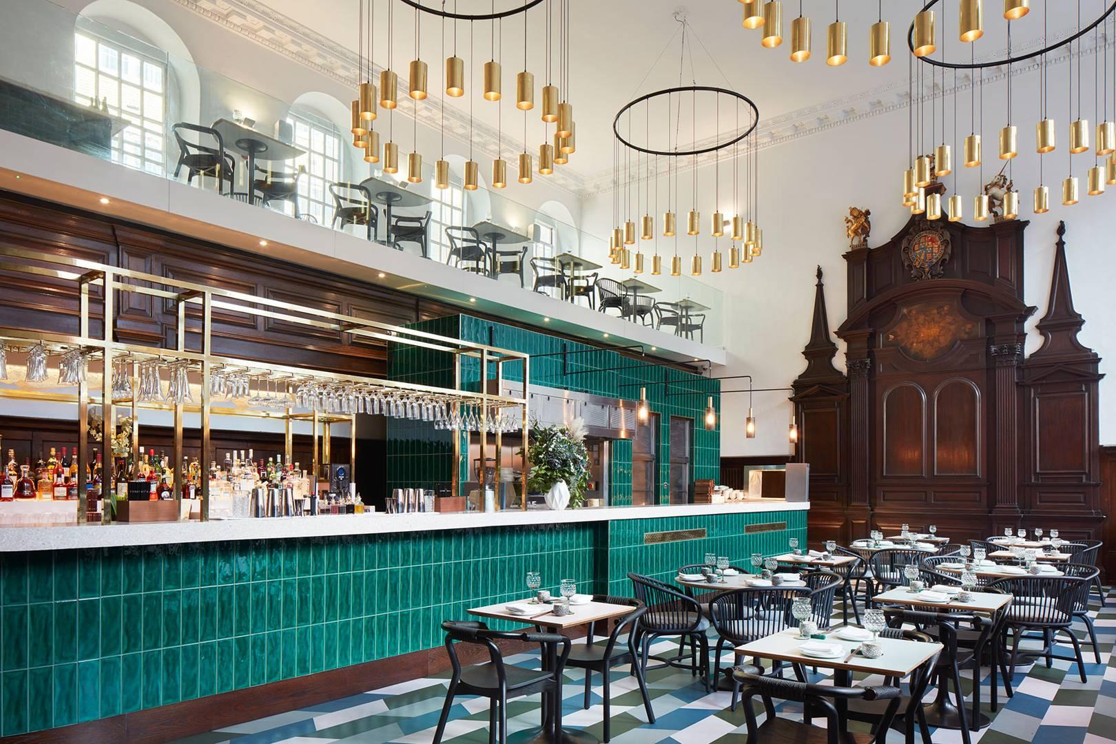 The 15 best South London restaurants