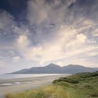 5. Murlough Beach and Nature Reserve