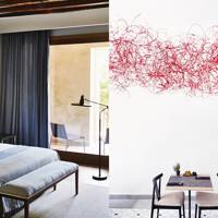 Calatrava hotel in Mallorca
