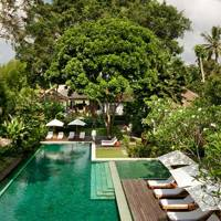 Bali: Eat