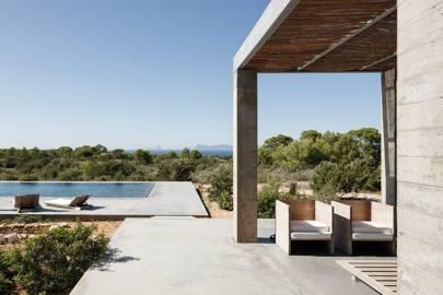 12. Ibiza and Formentera