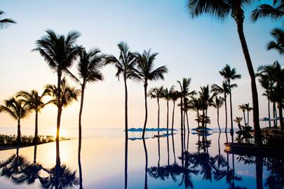 9. FOR STAR POWER: LOS CABOS, MEXICO