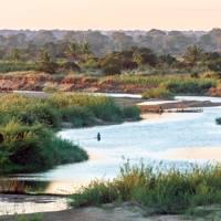4. Mozambique