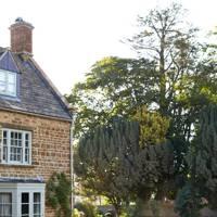 2. Soho Farmhouse, Oxfordshire
