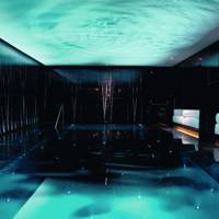 Best UK spa hotel: ESPA Life at Corinthia