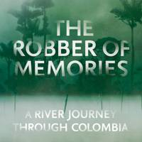 Books set in Colombia