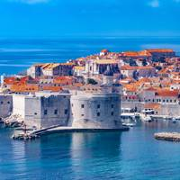 Save on trips to 'Game of Thrones' filming locations