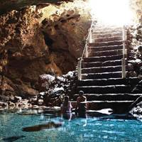 The Yucatan hacienda experience