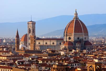 10. Florence